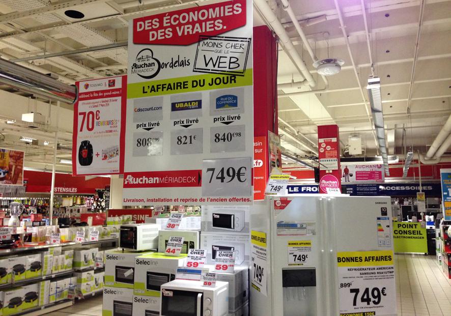 AuchanMeriadeck-BD
