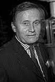 Philippe Bouriez