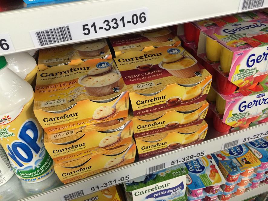 CarrefourDrive-DLC1