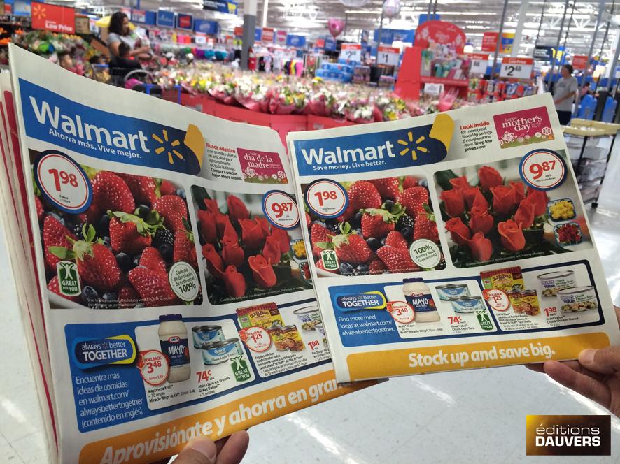 WalmartProspectus2