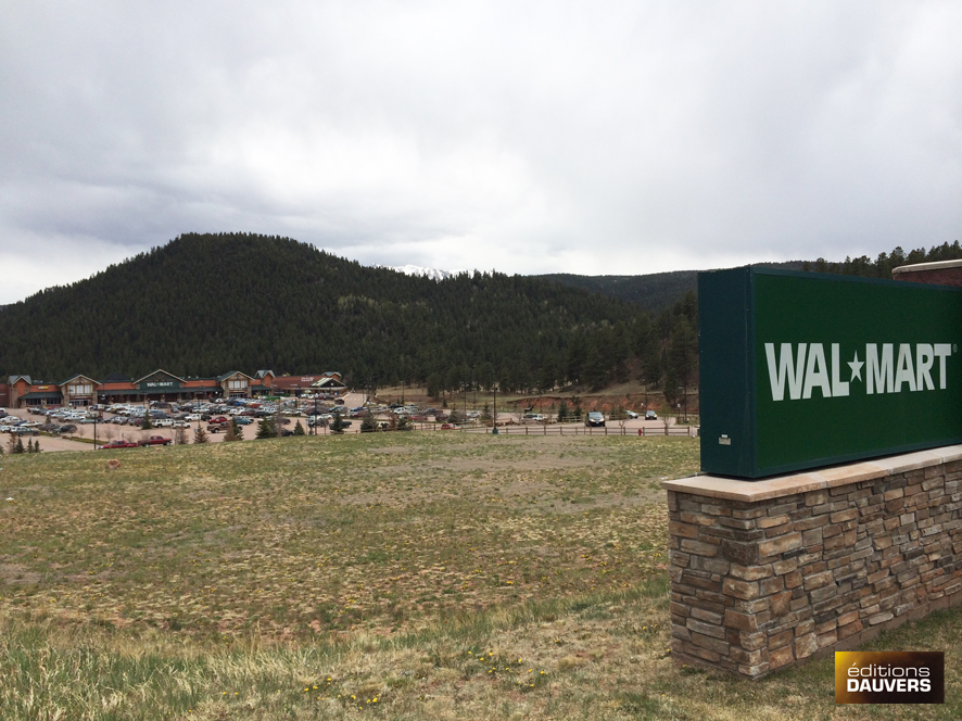 WalmartWoodland-1