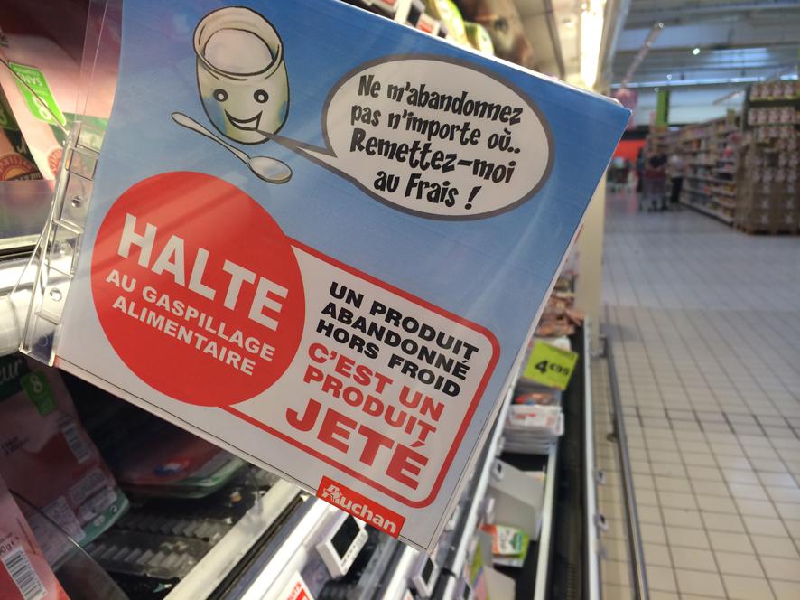 AuchanFrais