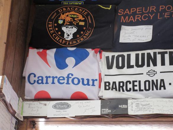 CarrefourQuizz