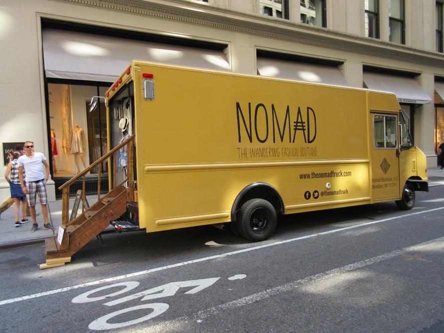 NY NOmad 1