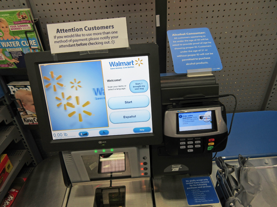 WalmartSCO-1