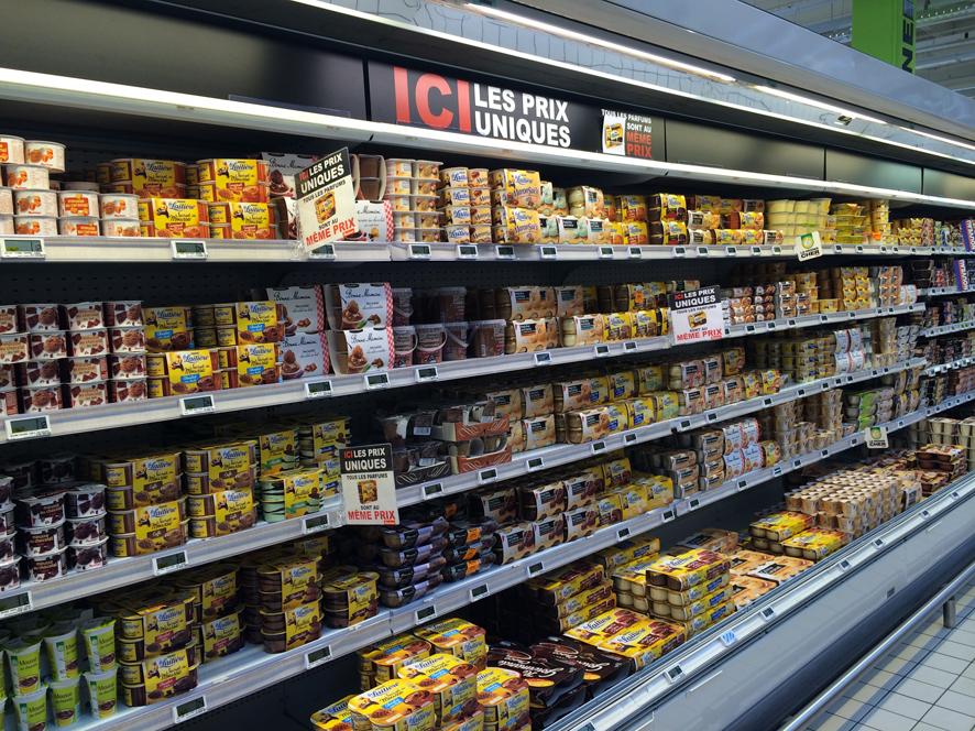 AuchanPrixUniques