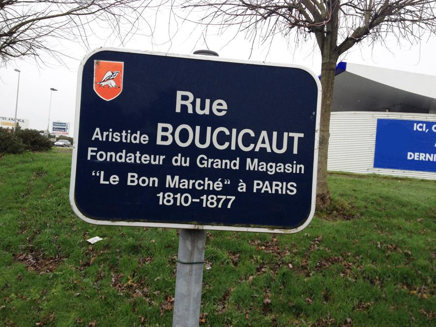 BoucicautQuizz
