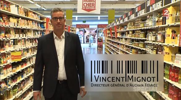 VincentMignot