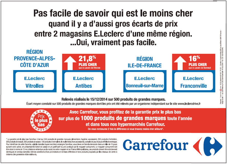 CarrefourLeclercPubComparative-BD