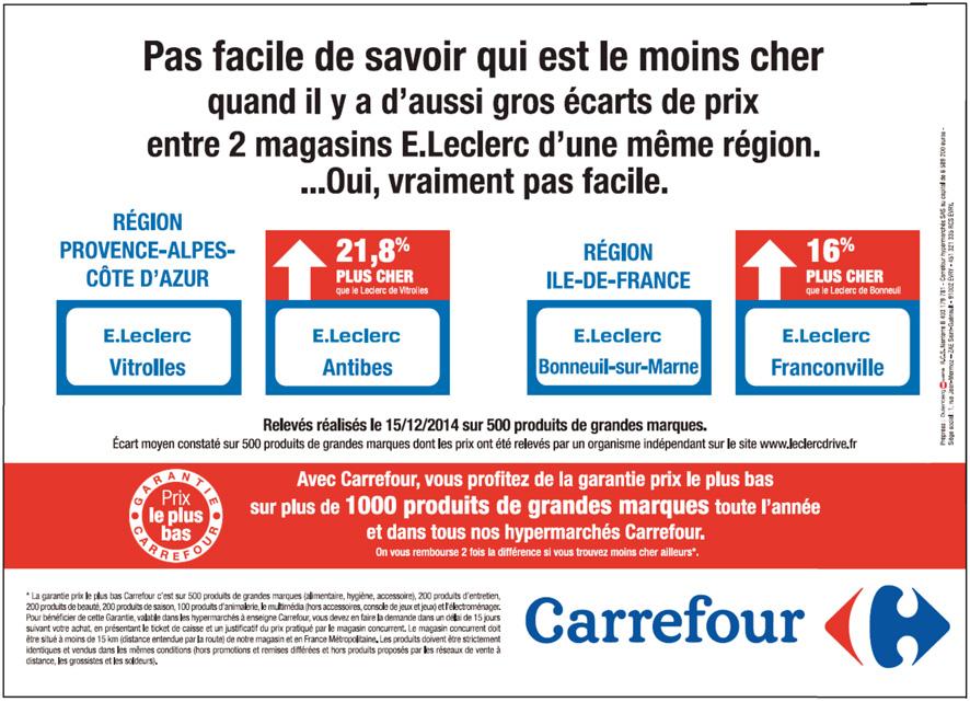 CarrefourLeclercPubComparative-BD