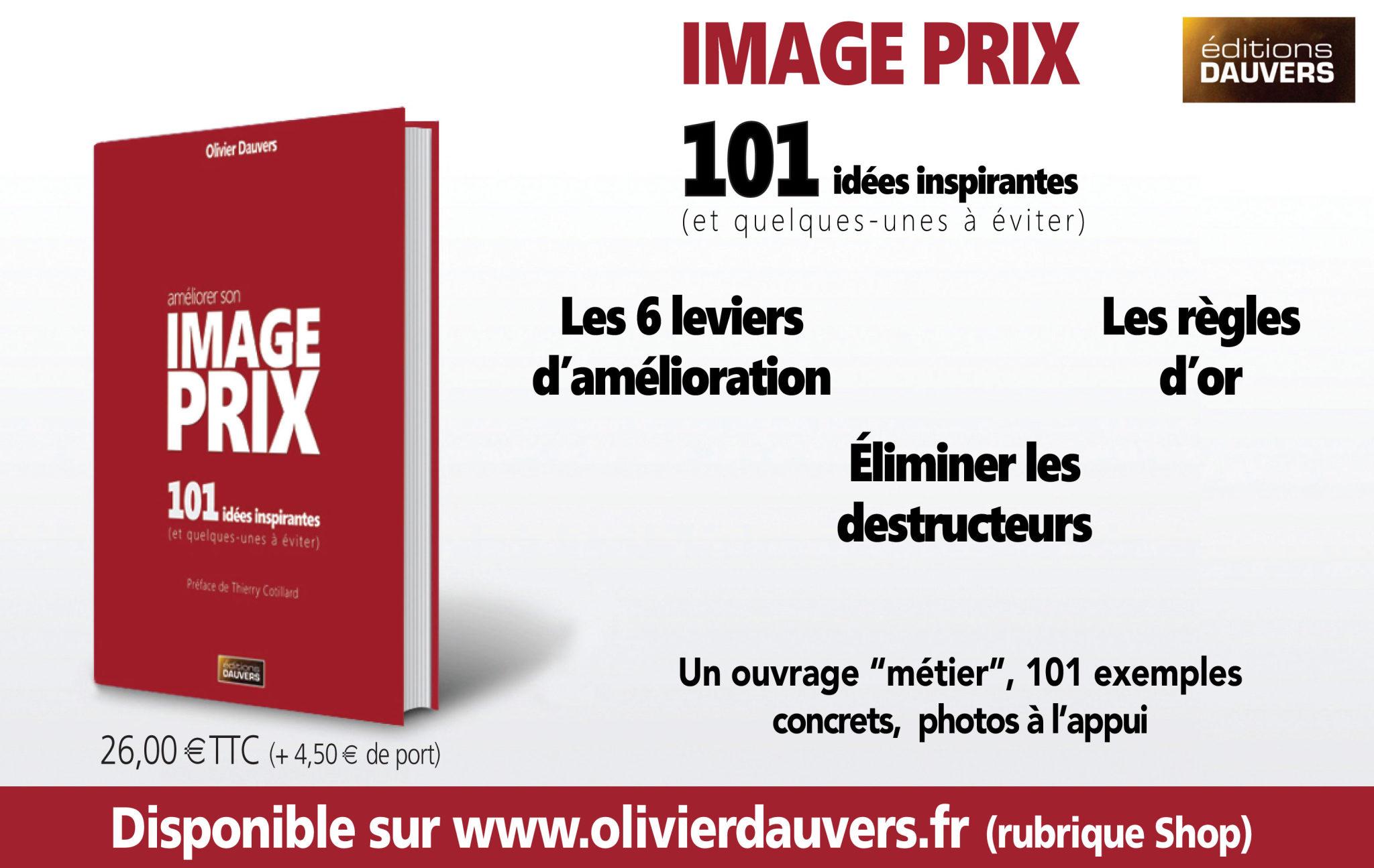 Image-Prix-Bloc-homepage ensuite