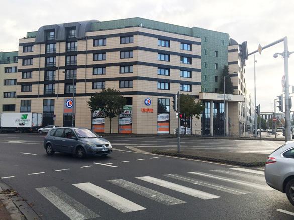 LeclercDriveRouen1
