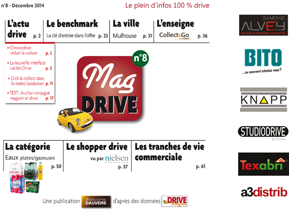 Mag Drive #8 ok_Mise en page 1
