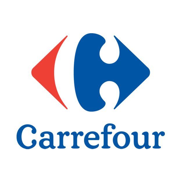 Carrefour-2009