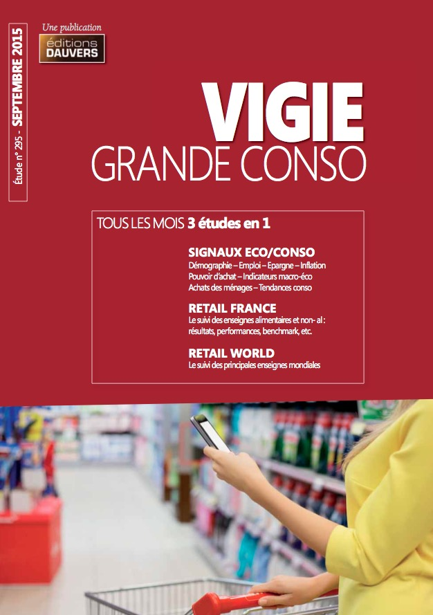 couv Vigie 2015