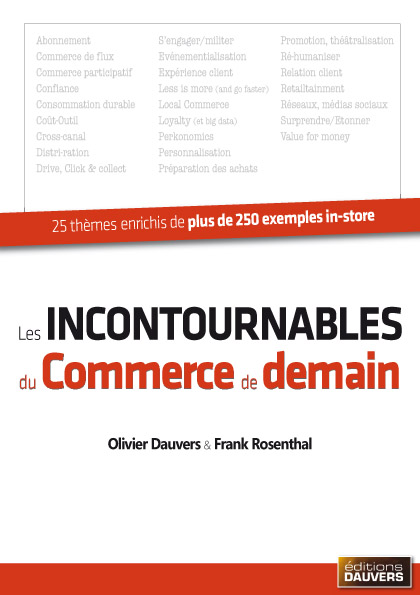 Couv Incontournables