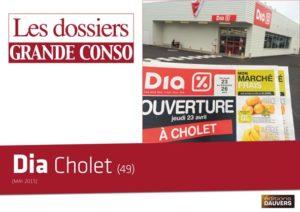 DGC Dia Cholet Couv