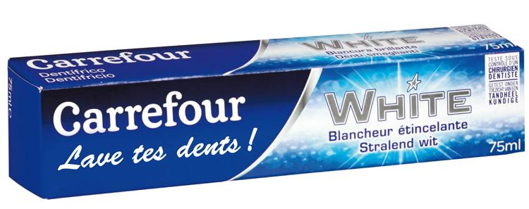 DentifriceCarrefour