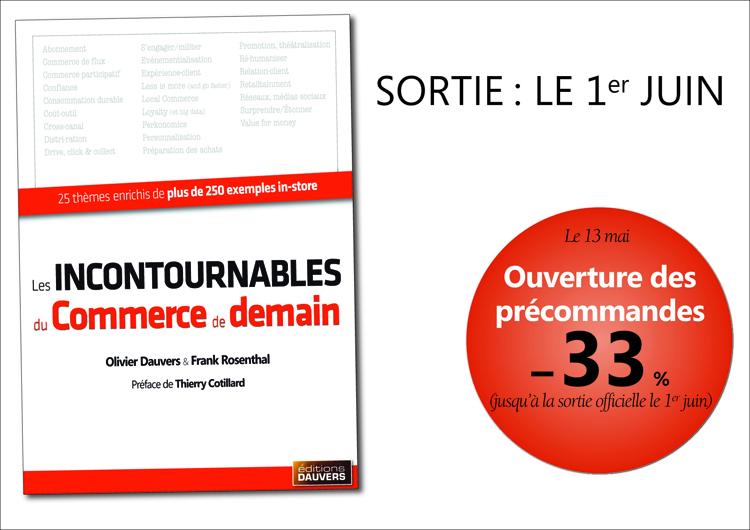 Incontournables2