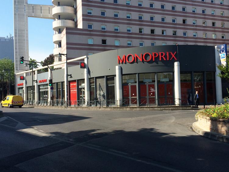 Monoprix1