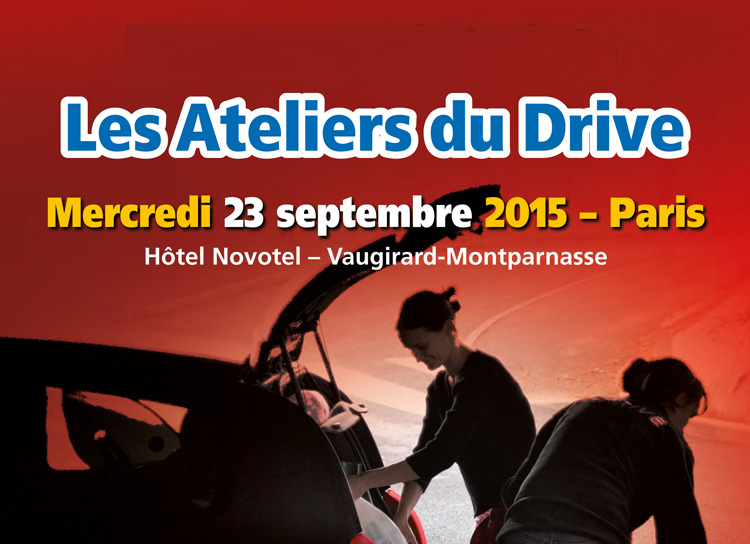 AteliersduDrive2015