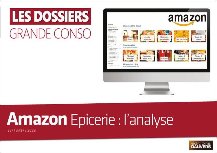 DGC Amazon Couv