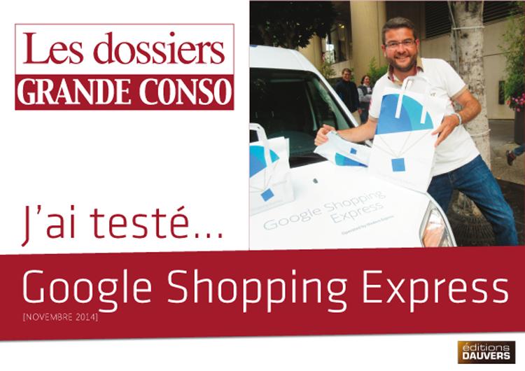 GoogleShoppingExpress - copie