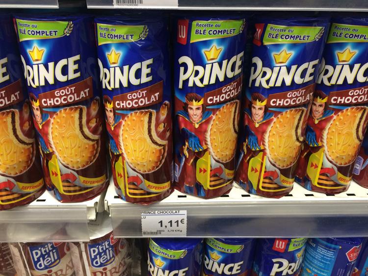 Prince Leclerc2