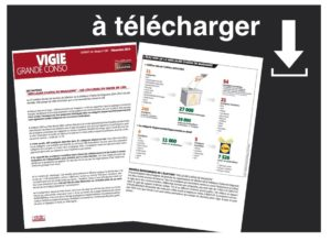 a telecharger election
