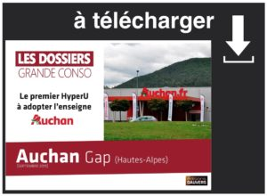 auchan gap a telecharger