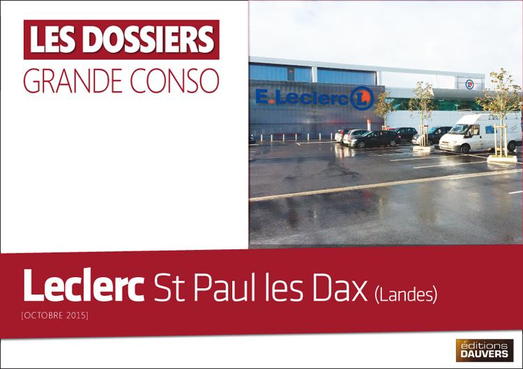 DossierLeclercDax