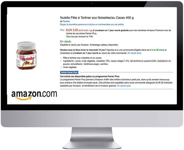 NutellaAmazon-2
