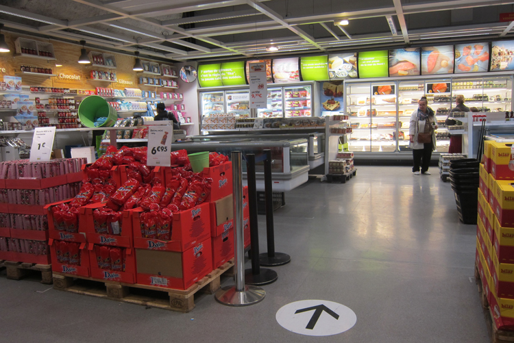 IkeaFood
