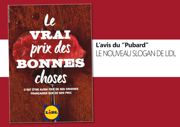 LavisduPubard-Lidl