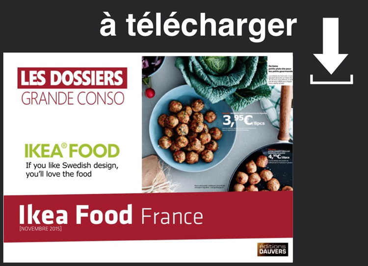 ikea food a telecharger
