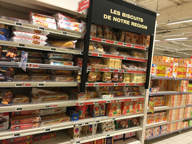 AuchanBouliac1