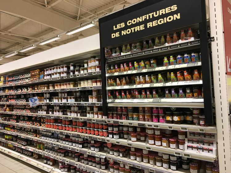 AuchanBouliac3