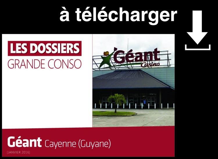 GeantCayenne2