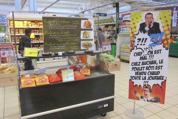 AuchanLidl