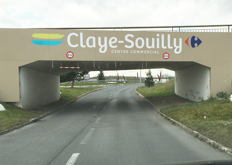 ClayeSouilly-0