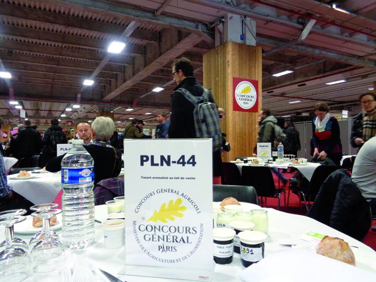 ConcoursAgricole-BD