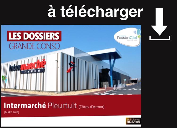 bloc a telecharger IRM Pleurtuit