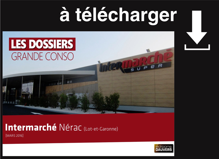 telecharger dossier ITM nerac