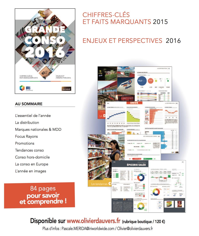 visuel pdf grande conso 2016
