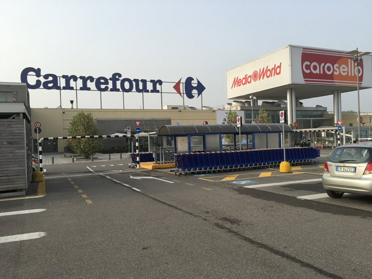 carrefour mons belgique. Black Bedroom Furniture Sets. Home Design Ideas