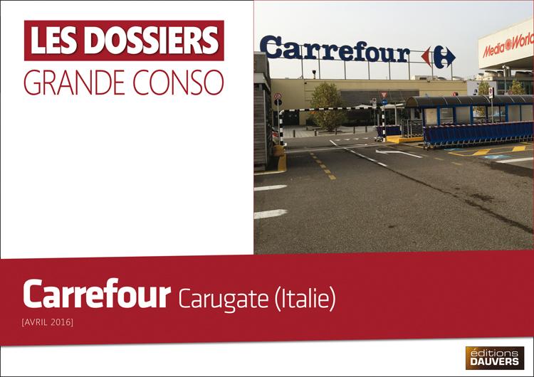 CarrefourCarrugateDGC