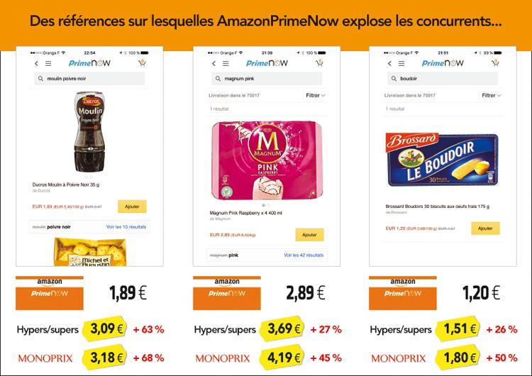 Amazon Prime11