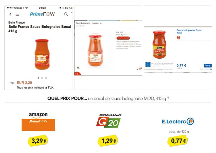 AmazonC