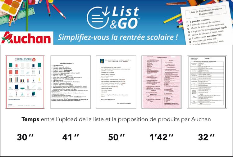 List&GoAuchan-1-BD