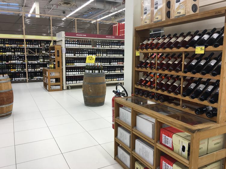 Villiers Vins2